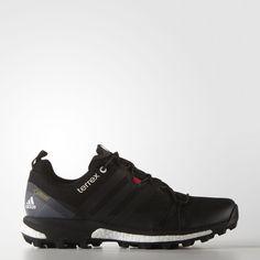 adidas - Terrex Agravic GTX Shoes