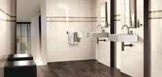 Velkoformátové obklady a dlažba GOTHAVelkoformátové obklady a dlažba GOTHA Bathroom, Bathtub