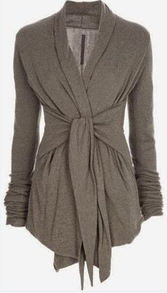 Wrap cardigan Pin Obsessed: Favorite Finds - This Silly Girl's Life fall outfit Vogue Fashion, Look Fashion, Fashion Outfits, Womens Fashion, Fall Fashion, 2000s Fashion, Fashion Hair, Petite Fashion, Fashion Details