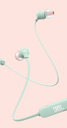 8a0b313bcc9 Wholesale Hd Headphones - Buy 2014 Newest Headphones 2.0 DJ Stereo ...