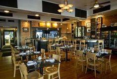 Zagat Survey lists St. Louis' Top 10 Restaurants!