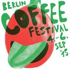 #kava