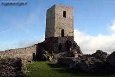 Osilo - Castello Malaspina
