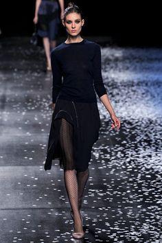 Fotos de Pasarela   Nina Ricci, primavera/verano 2013, Paris Primavera Verano 2013 Paris   15 de 48   Vogue