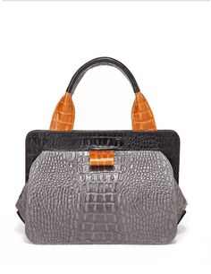Turtle Tote  I  OWA GERMAY Bags