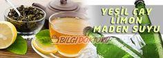 """15 GÜNDE 5 KİLO ZAYIFLATANSODALI LİMONLUFORM ÇAYI """"Yeşil Çay, Maden Suyu, Limon"""" İLE YAĞLARINIZI YAKIN, ZAYIFLAYIN... Son günlerin popüler diyetleri arasında giren bu mucizevi çayın faydaları ve zayıflamaya olan etkisi inanılmaz derecede fazla. Bir çok kişi tarafından olumlu sonuçlar getiren form"""