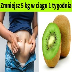Kiwi, Fruit, Food, Youtube, Health And Fitness, Centre, Tips, Nice Asses, Essen