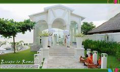 Paket Wedding Agama Katolik di Bali | Bali Tour Asia http://balitourasia.com/paket-wedding-agama-katolik-di-bali/