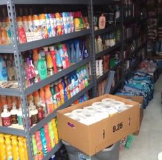 Coupon Stockpile #Coupon #Couponing #couponmania #Stockpile #Stockpiling