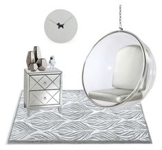 Untitled #207 by elsieturtle on Polyvore featuring polyvore, interior, interiors, interior design, home, home decor, interior decorating, Dot & Bo, Worlds Away, Abyss & Habidecor, Wedgwood, Cyan Design and Diesel