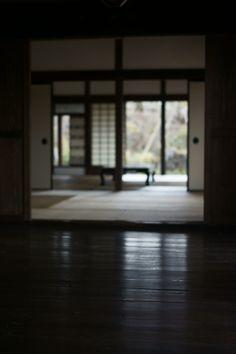 日本家屋、古民家、和室    「日本のファンを作るために活動しています。」  ikigoto.com