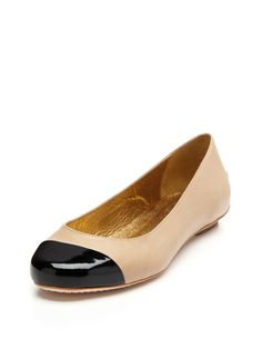 Tabitha Ballet Flat by kate spade new york shoes