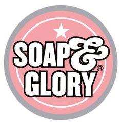 Soap and Glory Vegan List..   Vegan Swapsie