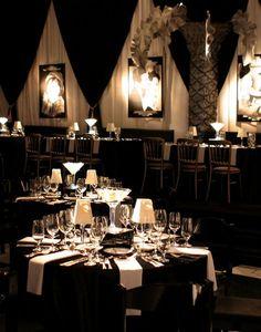 Wedding Ceremony Décor Corporate Events Floral Wedding Décor Floral Decor Wedding Reception Social Events Décor Wedding