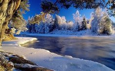 hd hiver wallpapers nouvelles belles images bureau glace d'hiver téléchargement gratuit