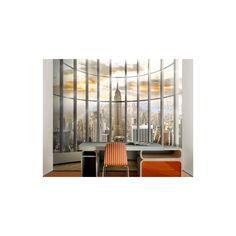New York poszter tapéta - fotótapéta Wall Art Decor, Wall Murals, Wall Wallpaper, Decoration, Cool Designs, New Homes, Photo Wall, Home And Garden, New York
