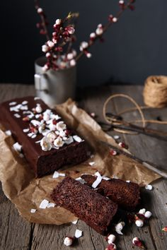 Sweet Recipes, Tiramisu, Paleo, Food And Drink, Gluten Free, Cooking, Fit, Gallery, Image