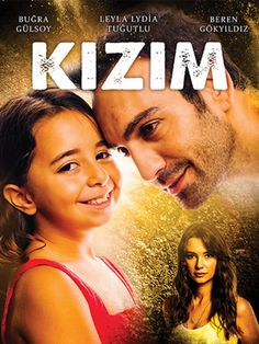 Drama Tv Series, Drama Tv Shows, September, Online Gratis, Turkish Actors, Actors & Actresses, Movie Tv, Movie Posters, Jet
