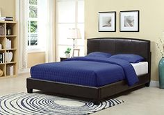 Modus Furniture 7G08P5 Ledge Upholstered Arch Platform Be... http://www.amazon.com/dp/B00VFIRB6M/ref=cm_sw_r_pi_dp_Ie6hxb08NKK98