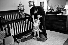 Selects From Other Sessions - Best Documentary Family Photographer Kirsten Lewis