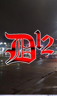 d8b3f172cec3 This image is a part of my D12 Detroit hip hop Pinterest board check out D12