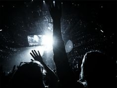 concert show people -  concert show people free stock photo Dimensions:2365 x 1774 Size:0.54 MB  - http://www.welovesolo.com/concert-show-people/