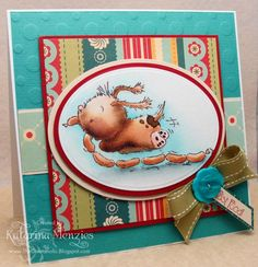 card sketch, galleries, card idea, watermelon sugar, lotv card, valley card, watermelons, fast foods