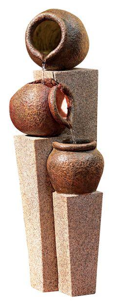 countertop ideas for bar stool