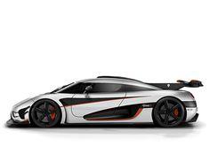 Les Voitures les plus puissantes au monde - Blog Actu auto du mandataire auto - Glinche Automobiles