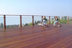 Ipe - decking                                                                                                                                                                                 More