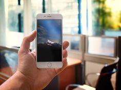 sfondi-Vivo-Xplay-iphone6