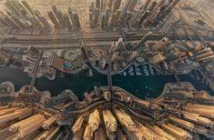 Dubai (Hafen)