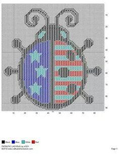 6194f152f50002662ea44feaa65f2304.jpg 386×500 pixels