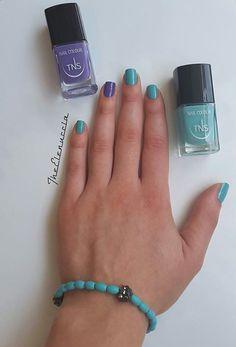 by The Elenuccia Make Up & Beauty Blog