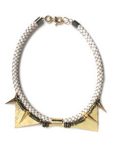 Hyla DeWitt Jewelry - Emily Jewelery, Jewelry Necklaces, Bracelets, Gems, Bling, Style Inspiration, My Style, Accessories, Random