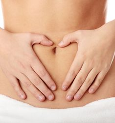 How to Fix Your Gut: 7 Steps to Intestinal Health