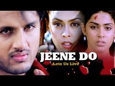 let me in movie in hindi dubbed download torrent