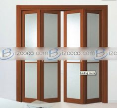Bathroom Entry Doors accordion doors: transform your office spaces, bathrooms, closets