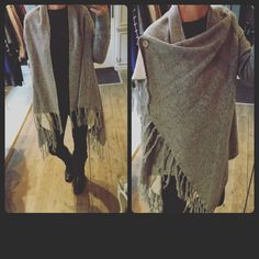 Cardigan via lacooletchic. Click on the image to see more!