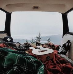 Ideas travel aesthetic camping for 2019 - Adventure Travel Camping Aesthetic, Travel Aesthetic, Adventure Aesthetic, Aesthetic Dark, Adventure Awaits, Adventure Travel, Adventure Holiday, Camping Sauvage, Couple Travel