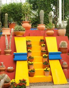 Frida: Kahlo's Casa Azul Comes to NYC