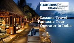 Best Honeymoon Places in India  Planning an outstanding honeymoon visit www.saxsonstravel.com for choosing a thrilling destination that matches your dreamy expectations. We at Saxsons travel provide best honeymoon packages at great prices. Following are the best honeymoon places in India: Kashmir honeymoon tour, Goa beaches tour, Himachal honeymoon package, Uttarakhand honeymoon package, kerala honeymoon package, kullu manali honeymoon package, Andaman Islands tour and more.