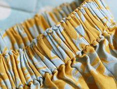elastic waistband trick   Blog   Oliver + S