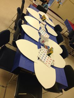 Shield craft for knights party- spray paint them silver and let the kids decorate them.