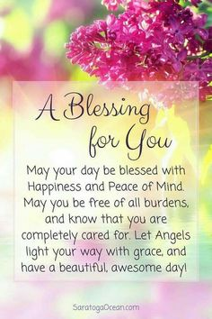 Related Image Birthdayquotes Happy Birthday Spiritual Religious Wishes Quotes