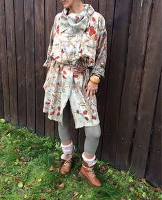 Кардиган.. летнее пальто-рубашка)) – купить или заказать в интернет-магазине на Ярмарке Мастеров | Летнее пальто - кардиган, рубашечного кроя.