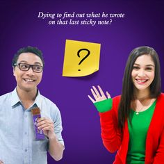 cadbury advertisement philippines - Google Search Selection Boxes, Confectionery, Brand Names, Philippines, How To Find Out, Chocolate, Google Search, Chocolates, Brown