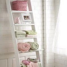 Bathroom Organizing Storage Ideas_04