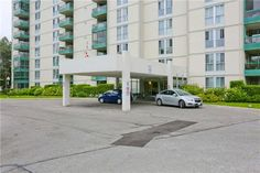 420 Mill Rd, Unit 711 Toronto,Ontario M9C1Z1 - see more: http://marinag.ca/4a_read.php?ltl=5413073