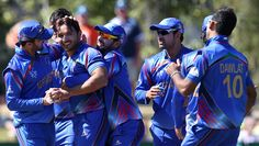 Afghanistan Vs Scotland T20 Match Live Score Streaming Team Squad Prediction 2015